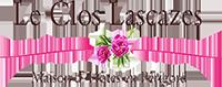 Clos Lascases - Maison