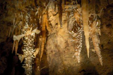 Caves of Maxange